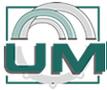 Baubedarf für Schlauch und Kupplungen-Logo